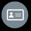 kaptrek-icone-02-gris-ombre