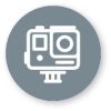 kaptrek-icone-03-gris-ombre