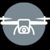 kaptrek-icone-05-gris-ombre