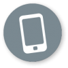 kaptrek-icone-07-gris-ombre