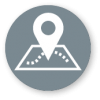 kaptrek-icone-09-gris-ombre
