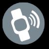 kaptrek-icone-10-gris-ombre