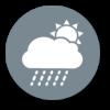 kaptrek-icone-13-gris-ombre