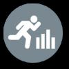 kaptrek-icone-14-gris-ombre