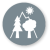 kaptrek-icone-15-gris-ombre